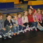 Dětská gymnastika na Sport Life 10-11-2017_Parma_018.jpg