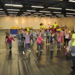 Dětská gymnastika na Sport Life 10-11-2017_Parma_022.jpg