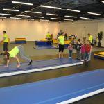 Dětská gymnastika na Sport Life 10-11-2017_Parma_023.jpg