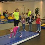 Dětská gymnastika na Sport Life 10-11-2017_Parma_024.jpg
