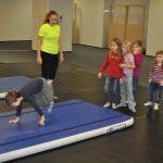 Dětská gymnastika na Sport Life 10-11-2017_Parma_030.jpg