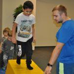 Dětská gymnastika na Sport Life 10-11-2017_Parma_034.jpg