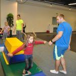 Dětská gymnastika na Sport Life 10-11-2017_Parma_048.jpg