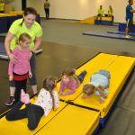 Dětská gymnastika na Sport Life 10-11-2017_Parma_047.jpg