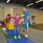 Dětská gymnastika na Sport Life 10-11-2017_Parma_051.jpg