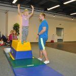 Dětská gymnastika na Sport Life 10-11-2017_Parma_052.jpg