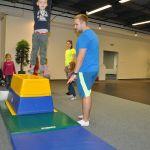 Dětská gymnastika na Sport Life 10-11-2017_Parma_050.jpg