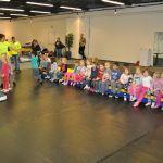 Dětská gymnastika na Sport Life 10-11-2017_Parma_060.jpg