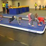Dětská gymnastika na Sport Life 10-11-2017_Parma_064.jpg
