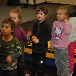 Dětská gymnastika na Sport Life 10-11-2017_Parma_069.jpg