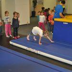 Dětská gymnastika na Sport Life 10-11-2017_Parma_071.jpg
