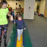 Dětská gymnastika na Sport Life 10-11-2017_Parma_075.jpg