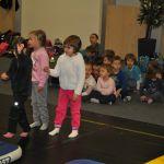 Dětská gymnastika na Sport Life 10-11-2017_Parma_082.jpg