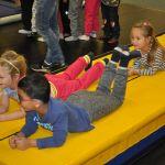 Dětská gymnastika na Sport Life 10-11-2017_Parma_087.jpg