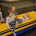 Dětská gymnastika na Sport Life 10-11-2017_Parma_091.jpg