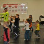 Dětská gymnastika na Sport Life 10-11-2017_Parma_099.jpg