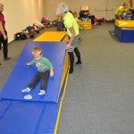 Dětská gymnastika na Sport Life 10-11-2017_Parma_105.jpg