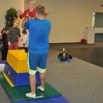 Dětská gymnastika na Sport Life 10-11-2017_Parma_107.jpg