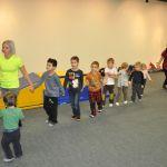 Dětská gymnastika na Sport Life 10-11-2017_Parma_108.jpg