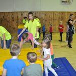 Dětská gymnastika na ZŠ Sušilova Bce_13-11-2017_Jaroslav Parma (44).jpg