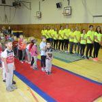 Dětská gymnastika na ZŠ Sušilova Bce_13-11-2017_Jaroslav Parma (74).jpg
