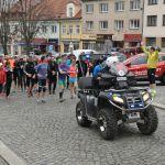 2018-04-08 Generálka na BB 2018 - Jaroslav Parma (16).jpg