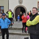 2018-04-08 Generálka na BB 2018 - Jaroslav Parma (177).jpg