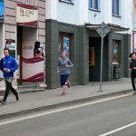 2018-04-08 Generálka na BB 2018 - Monika Šindelková (17).jpg