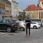 2018-04-08 Generálka na BB 2018 - Monika Šindelková (34).jpg