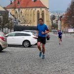 2018-04-08 Generálka na BB 2018 - Monika Šindelková (39).jpg