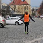 2018-04-08 Generálka na BB 2018 - Monika Šindelková (42).jpg