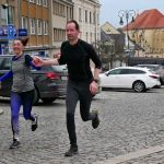 2018-04-08 Generálka na BB 2018 - Monika Šindelková (46).jpg