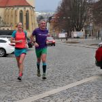 2018-04-08 Generálka na BB 2018 - Monika Šindelková (43).jpg