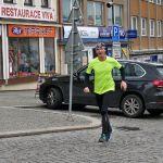 2018-04-08 Generálka na BB 2018 - Monika Šindelková (51).jpg