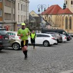 2018-04-08 Generálka na BB 2018 - Monika Šindelková (53).jpg