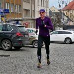 2018-04-08 Generálka na BB 2018 - Monika Šindelková (55).jpg