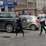 2018-04-08 Generálka na BB 2018 - Monika Šindelková (60).jpg