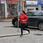 2018-04-08 Generálka na BB 2018 - Monika Šindelková (72).jpg