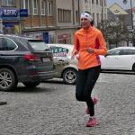 2018-04-08 Generálka na BB 2018 - Monika Šindelková (68).jpg