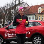 2018-04-08 Generálka na BB 2018 - Monika Šindelková (85).jpg