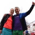 2018-04-08 Generálka na BB 2018 - Vladimír Friš (1).jpg