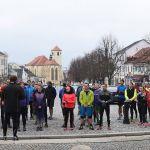 2018-04-08 Generálka na BB 2018 - Vladimír Friš (3).jpg
