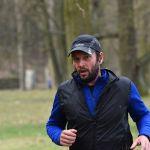 2018-04-08 Generálka na BB 2018 - Vladimír Friš (8).jpg
