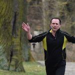 2018-04-08 Generálka na BB 2018 - Vladimír Friš (19).jpg