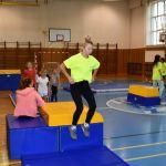 2018-09-26 Dětská gymnastika ZŠ ÚVOZ Brno - Jaroslav Parma_053.JPG