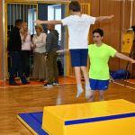 2018-09-26 Dětská gymnastika ZŠ ÚVOZ Brno - Jaroslav Parma_084.JPG
