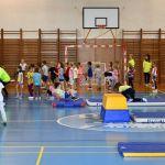 2018-09-26 Dětská gymnastika ZŠ ÚVOZ Brno - Jaroslav Parma_089.JPG