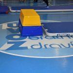 2018-09-26 Dětská gymnastika ZŠ ÚVOZ Brno - Jaroslav Parma_093.JPG