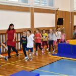 2018-09-26 Dětská gymnastika ZŠ ÚVOZ Brno - Jaroslav Parma_097.JPG
