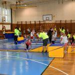 2018-09-26 Dětská gymnastika ZŠ ÚVOZ Brno - Jaroslav Parma_091.JPG